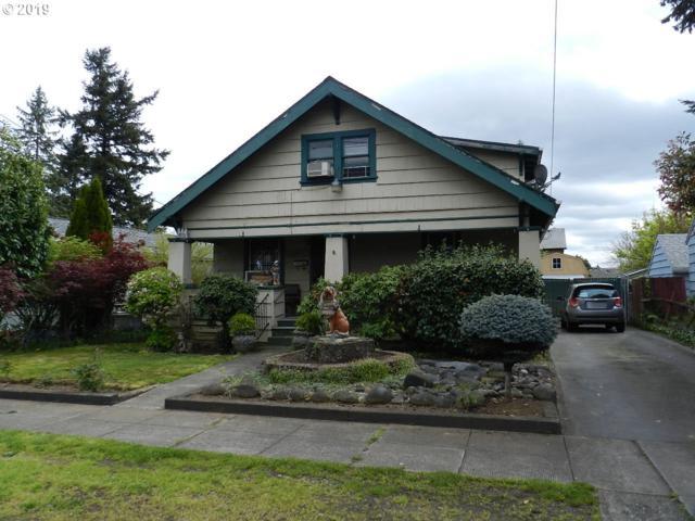 6532 SE 86TH Ave, Portland, OR 97266 (MLS #19610289) :: Stellar Realty Northwest