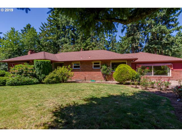 5708 NE Hazel Dell Ave, Vancouver, WA 98663 (MLS #19610371) :: McKillion Real Estate Group