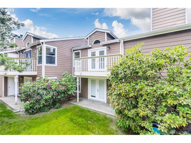 14715 SE 24th St #203, Bellevue, WA 98007 (MLS #19610380) :: Brantley Christianson Real Estate