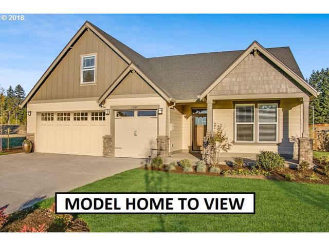 16363 Kitty Hawk Ave Lot82, Oregon City, OR 97045 (MLS #19610433) :: Change Realty