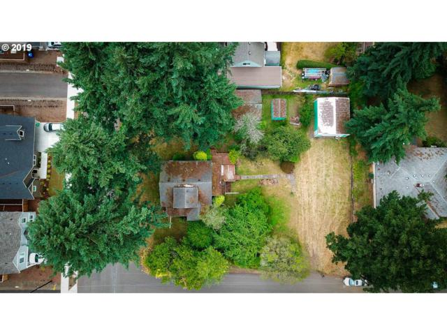 3021 SE Evergreen Ave, Milwaukie, OR 97222 (MLS #19610684) :: Realty Edge