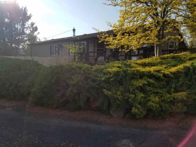 5311 SE Bridge Ct, Prineville, OR 97754 (MLS #19610827) :: TK Real Estate Group