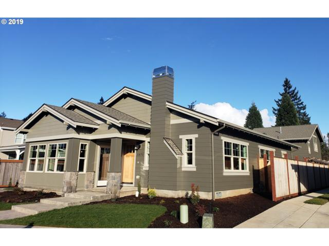 3875 Sterling Woods Dr, Eugene, OR 97408 (MLS #19610830) :: The Galand Haas Real Estate Team