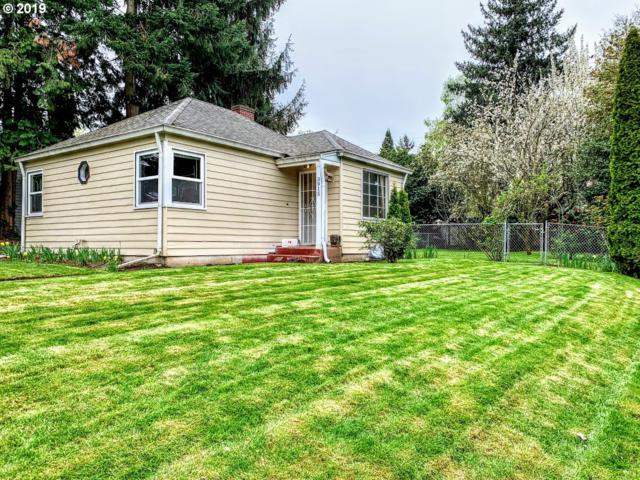 3915 NE 115TH Ave, Portland, OR 97220 (MLS #19611345) :: Homehelper Consultants