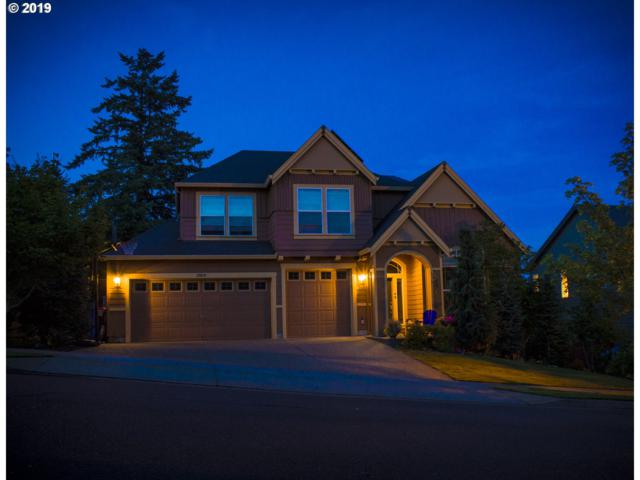 15614 SE Dream Weaver Dr, Happy Valley, OR 97086 (MLS #19611419) :: The Liu Group