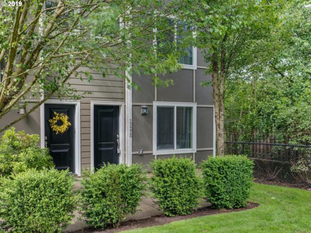 17275 SW Whitley Way, Beaverton, OR 97006 (MLS #19611595) :: TK Real Estate Group