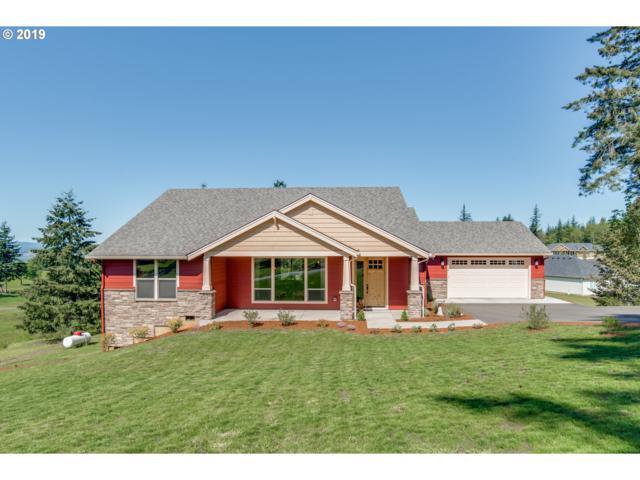 158 Saturn Ave, Woodland, WA 98674 (MLS #19611613) :: Premiere Property Group LLC