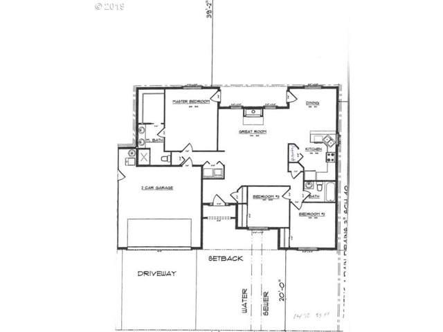 2960 Harding Ct, Sweet Home, OR 97386 (MLS #19611631) :: Gustavo Group