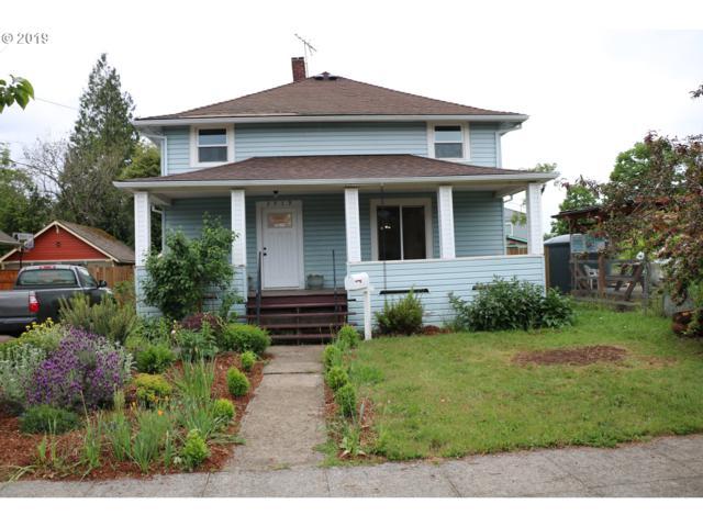 3519 SE 62ND Ave, Portland, OR 97206 (MLS #19611856) :: The Lynne Gately Team