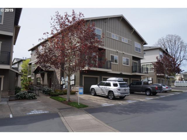 639 NE Adwick Dr, Hillsboro, OR 97006 (MLS #19611882) :: Cano Real Estate