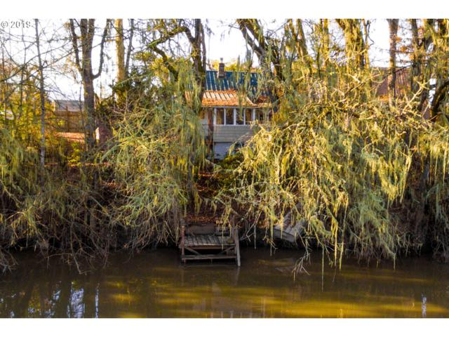 27027 Hubbard Rd, Monroe, OR 97456 (MLS #19612055) :: Realty Edge