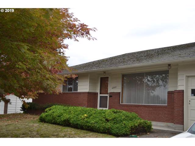 12410 NE Morris St, Portland, OR 97230 (MLS #19612236) :: Next Home Realty Connection