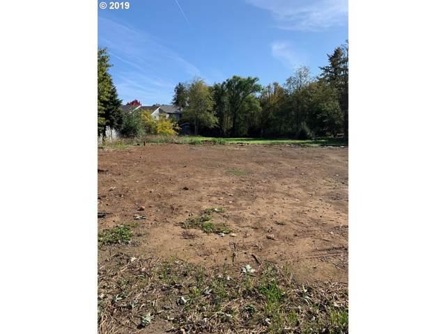 13850 Lazy Creek Ln, Oregon City, OR 97045 (MLS #19612455) :: Fox Real Estate Group