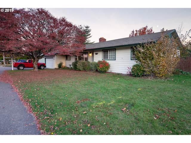 15258 SW Oregon St, Sherwood, OR 97140 (MLS #19612588) :: Fox Real Estate Group