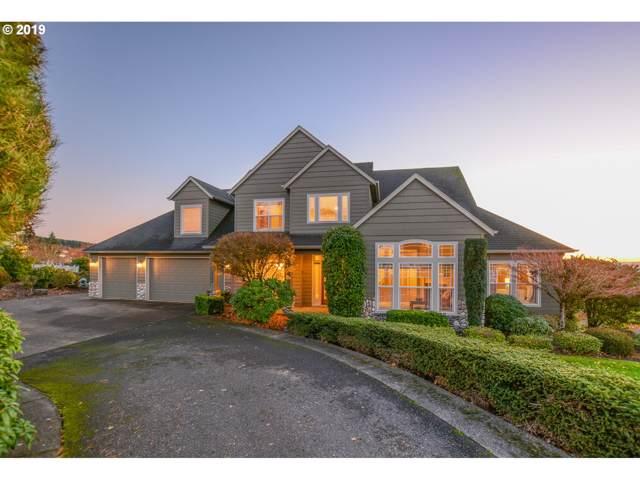 12904 NE 242ND Ct, Brush Prairie, WA 98606 (MLS #19612864) :: Next Home Realty Connection