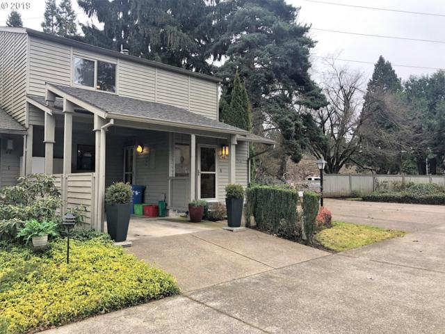 46 Fairway Loop, Eugene, OR 97401 (MLS #19613094) :: The Galand Haas Real Estate Team