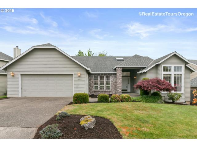 13673 SW Westridge Ter, Tigard, OR 97223 (MLS #19613361) :: Next Home Realty Connection