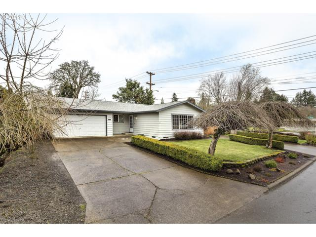 1400 Willamina Ave, Forest Grove, OR 97116 (MLS #19613409) :: McKillion Real Estate Group