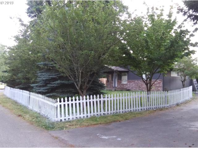 1015 NE 157TH Ave, Portland, OR 97230 (MLS #19613680) :: Next Home Realty Connection