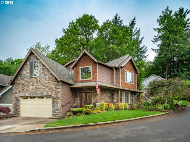 26717 SW Colvin Ln, Wilsonville, OR 97070 (MLS #19613892) :: Territory Home Group