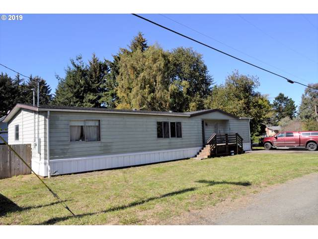 63592 Flower Rd, Coos Bay, OR 97420 (MLS #19613962) :: Cano Real Estate