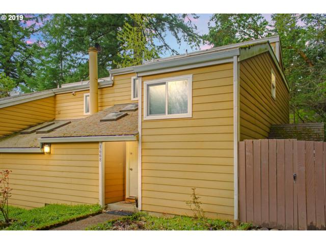 1668 Village Park Pl, West Linn, OR 97068 (MLS #19615249) :: The Galand Haas Real Estate Team