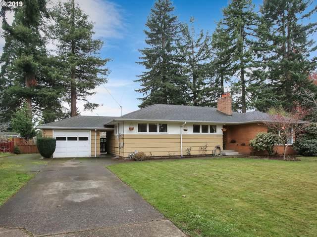 1313 NE 134TH Ave, Portland, OR 97230 (MLS #19615597) :: Change Realty