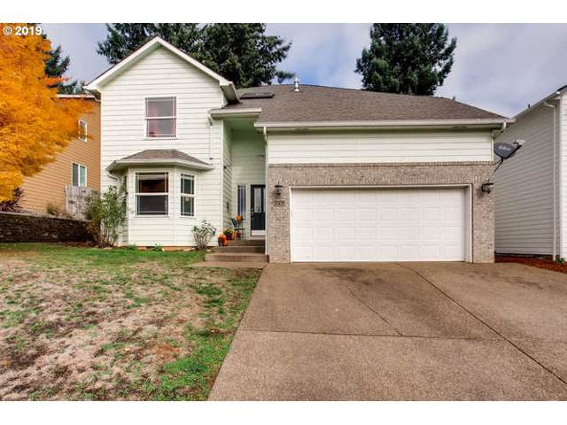 357 Pintail Ave, Salem, OR 97306 (MLS #19615672) :: Cano Real Estate