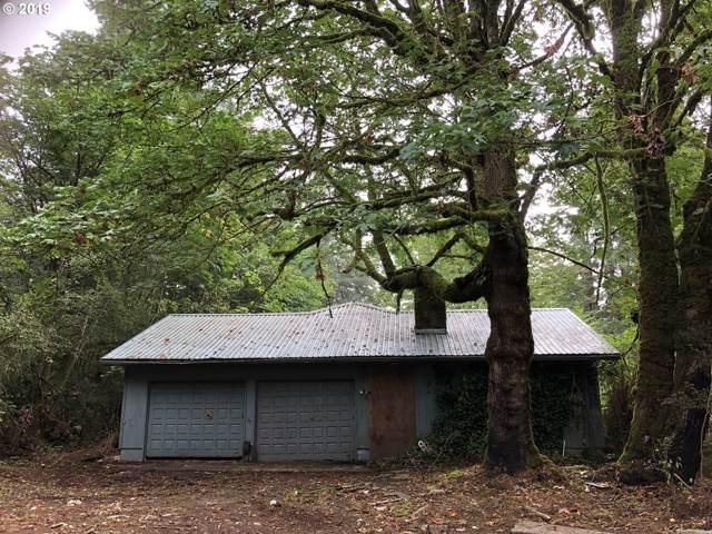 1905 NE 373RD St, La Center, WA 98629 (MLS #19615761) :: Fox Real Estate Group