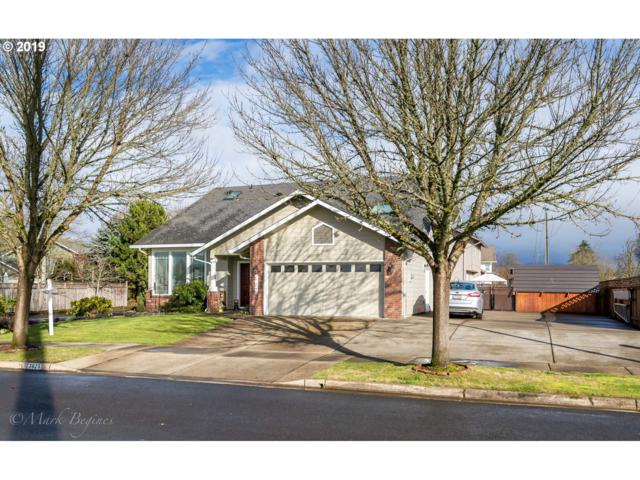 3825 Boresek Ln, Eugene, OR 97404 (MLS #19615817) :: The Galand Haas Real Estate Team