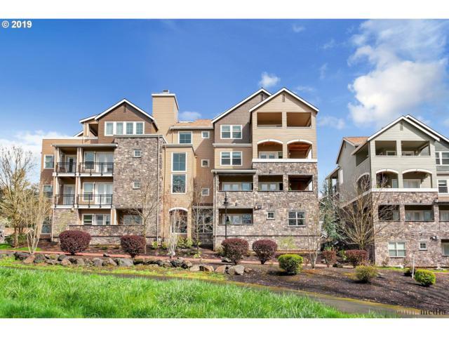 11635 SE Wingspan Way B2, Happy Valley, OR 97086 (MLS #19616015) :: Song Real Estate