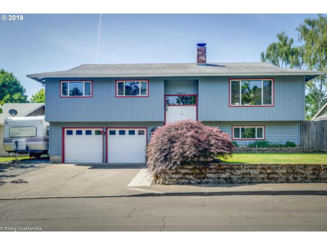 16622 SW Travis Ct, Sherwood, OR 97140 (MLS #19616196) :: McKillion Real Estate Group