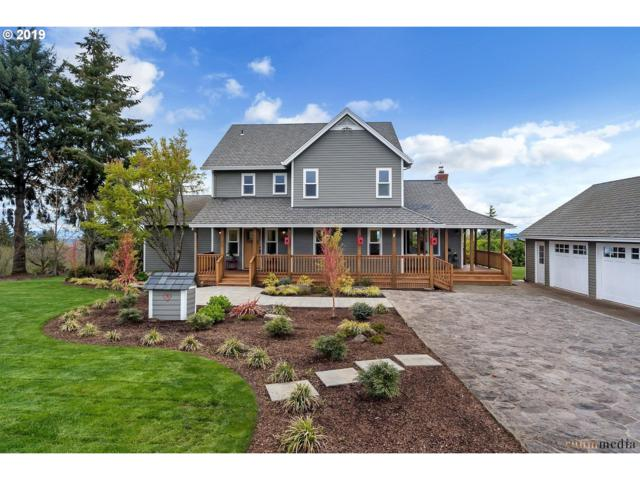 16370 SW 321ST Pl, Hillsboro, OR 97123 (MLS #19616399) :: TLK Group Properties