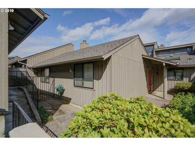3377 Augusta National Dr, Salem, OR 97302 (MLS #19616554) :: Next Home Realty Connection