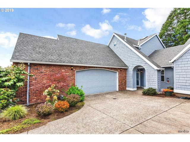 15486 SW Fountainwood Pl, Tigard, OR 97224 (MLS #19616572) :: McKillion Real Estate Group