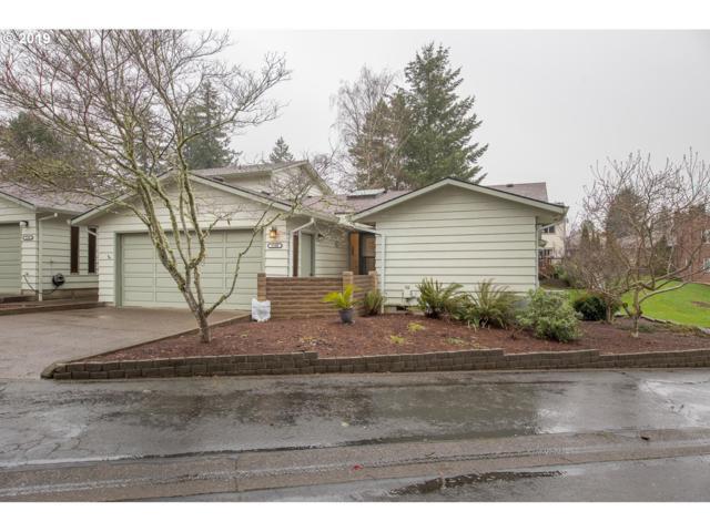 1108 NW Springwood Ln, Mcminnville, OR 97128 (MLS #19616604) :: R&R Properties of Eugene LLC