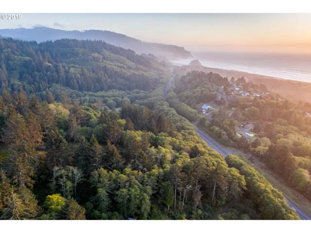 Highway 101 #301, Neskowin, OR 97149 (MLS #19616874) :: Cano Real Estate
