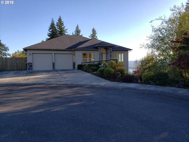 135 Victoria Cir, Kalama, WA 98625 (MLS #19616993) :: Townsend Jarvis Group Real Estate