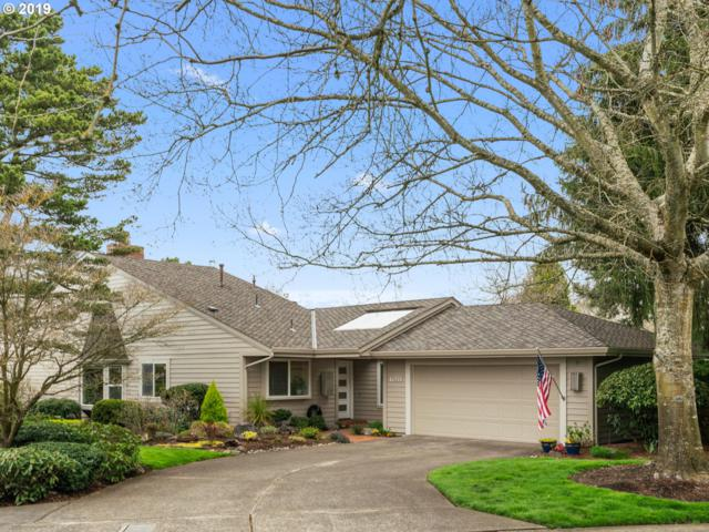 7525 SW Middle Greens Rd, Wilsonville, OR 97070 (MLS #19617358) :: The Galand Haas Real Estate Team