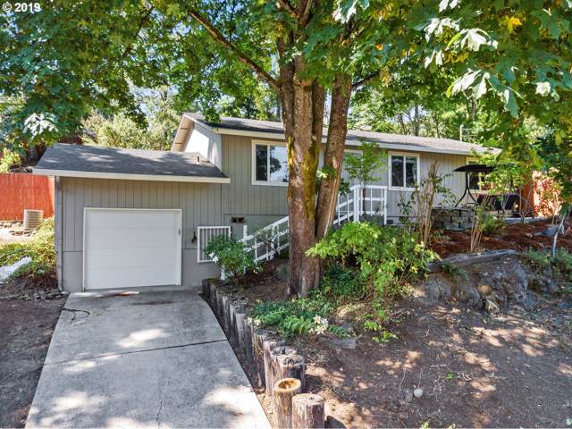 651 NW Logan St, Camas, WA 98607 (MLS #19617377) :: Song Real Estate