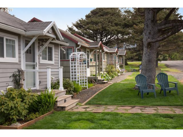180 Coos St, Cannon Beach, OR 97110 (MLS #19617524) :: Townsend Jarvis Group Real Estate