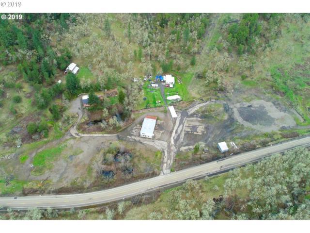 2020 Newton Creek Rd 6, 7, Roseburg, OR 97470 (MLS #19617600) :: McKillion Real Estate Group