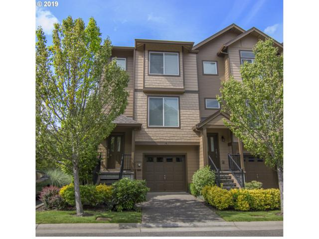 18921 NW Avery Park Way, Hillsboro, OR 97006 (MLS #19617801) :: Next Home Realty Connection