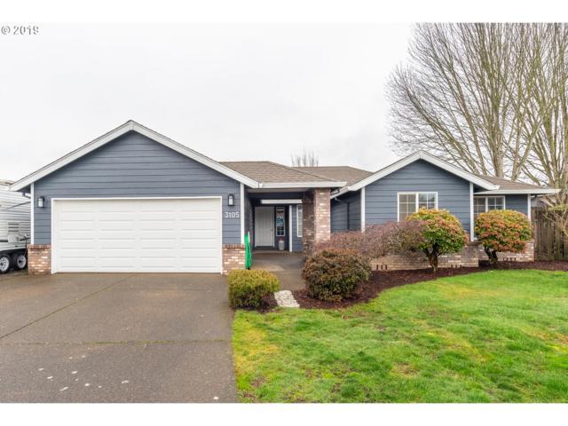 3105 Edgewood Ct, Newberg, OR 97132 (MLS #19617849) :: R&R Properties of Eugene LLC
