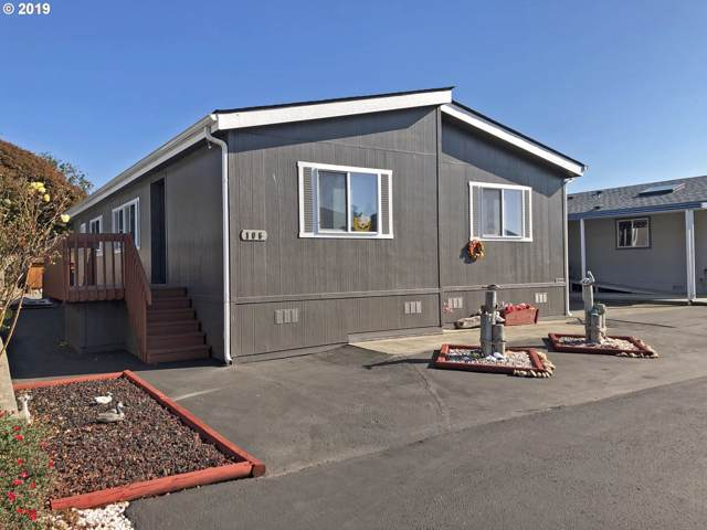 15889 Sunset Strip #106, Brookings, OR 97415 (MLS #19617919) :: Premiere Property Group LLC