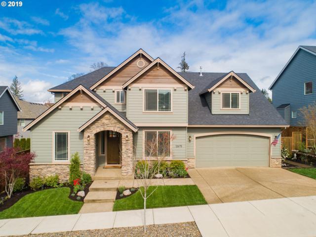 12675 Pavilion Pl, Oregon City, OR 97045 (MLS #19617999) :: McKillion Real Estate Group