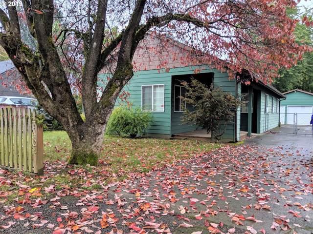 7424 SE Ogden St, Portland, OR 97206 (MLS #19618206) :: Premiere Property Group LLC