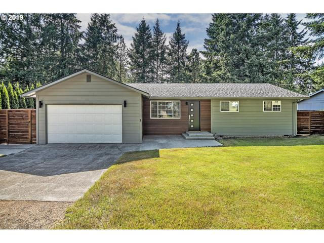 118 Studebaker Pl, Castle Rock, WA 98611 (MLS #19618363) :: Matin Real Estate Group