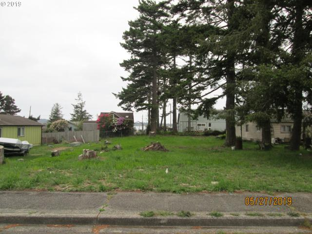 0 S Wall, Coos Bay, OR 97420 (MLS #19618519) :: Townsend Jarvis Group Real Estate