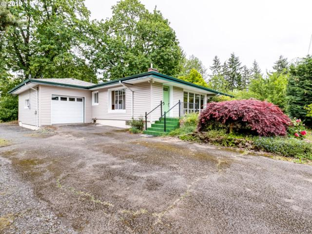 601 Wilkes Dr, Eugene, OR 97404 (MLS #19618728) :: Territory Home Group